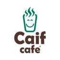 caif-cafe-250x250