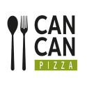 can-can-250x250