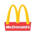 mc-donalds-250x250