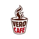 vero-cafe-250x250