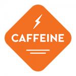 Caffeine - klientas