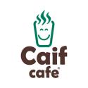 klientas caif cafe