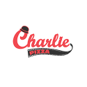 klientas charlie