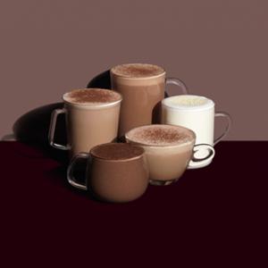 Kakava, šokoladas