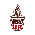 klientas vero cafe