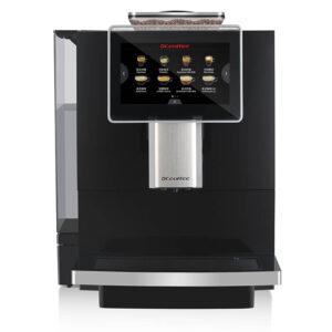 Kavos aparatas biurams Dr. Coffee F10