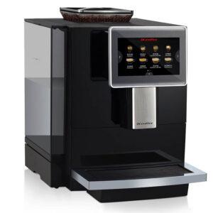 Dr. Coffee F10
