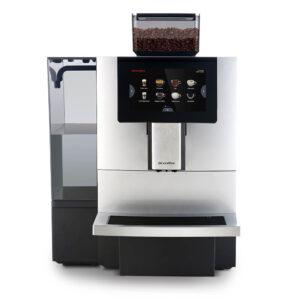 Dr Coffee F11 Big Plus