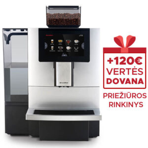 Dr. Coffee F11 Big Plus