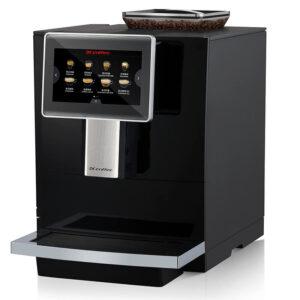 Kavos aparatas Dr. Coffee F10